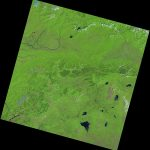 Sat-Images-Georgia photo